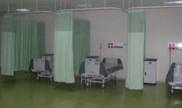 Gordyn Rumah Sakit